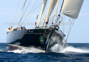foto-reisen-luxus-yachtfotografie
