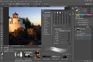 photoshop-und-Lightroomkurs