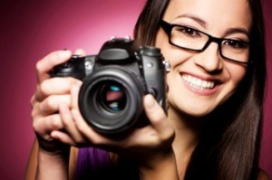 richtig-fotografieren-lernen-fotokurs