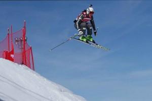 ski-fotoreise