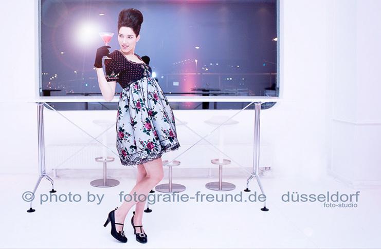 Kampagne Fotograf Fashion