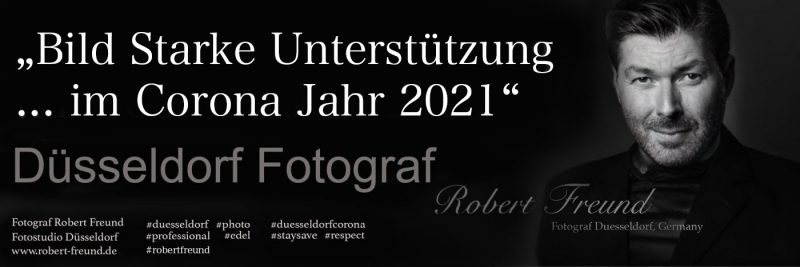 photography duesseldorf